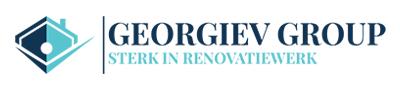 Georgiev Group - Renovaties